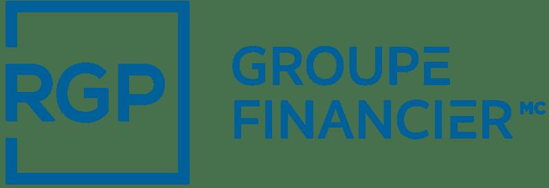 Logo RGP Groupe Financier
